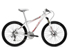 Велосипед Trek 6700 Disc WSD