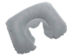 TRAVEL PILLOW Ferrino TRAVEL PILLOW