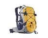 Рюкзак Deuter ACT lite 25