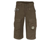 Брюки Salewa DETASS DRY 3/4 KID PNT