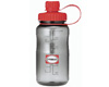 Походная фляжка Primus Drinking Bottle 0,6 l