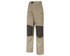 Брюки Salewa RAY DRY PNT