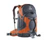 Рюкзак Deuter Freerider 22SL