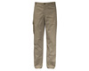 Брюки Salewa MELVILLE CO MEN PANT