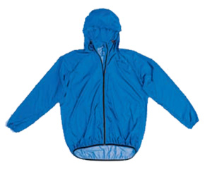 Куртка Ferrino Spinner Jacket производства Ferrino