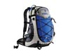 Рюкзак Deuter  AC Snow lite