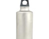 Фляга Tatonka Stainless Bottle 300