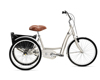 Велосипед  Trek Pure DLX Adult Trike